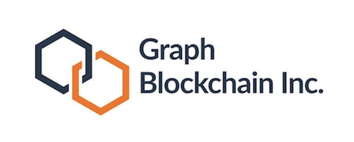 Graph Blockchain firm