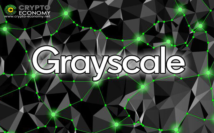 Grayscale's Q4 2018 Report Reveals the 'Return of the Bitcoin Maximalist'