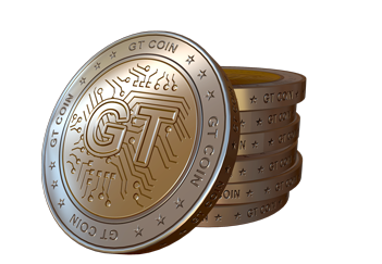 gt coin cryptocurrency
