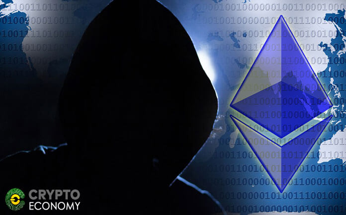 Attempts to hack vulnerable Ethereum [ETH] miners tripled in November