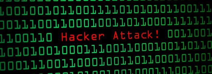 kickico hacked