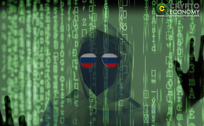 Fresh Reports Shows Hacking of Coincheck in January Might Be Work of Russian Hackers