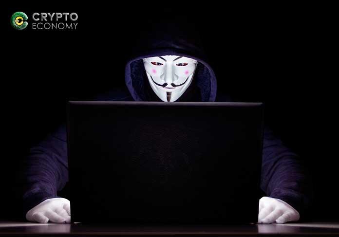 Hacking Group