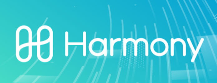Harmony (ONE), a fully scalable and secure blockchain based token