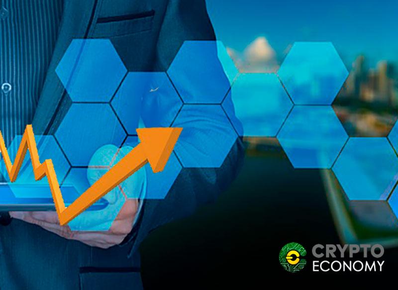 Despite being stolen, coincheck profits