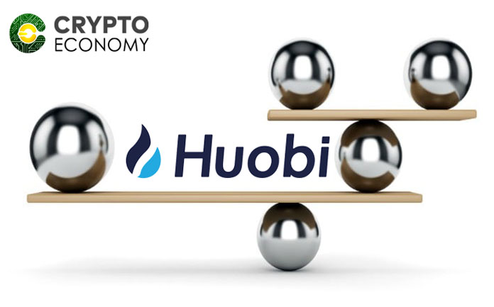 Huobi launches HUSD, its all-in-one stablecoin solution