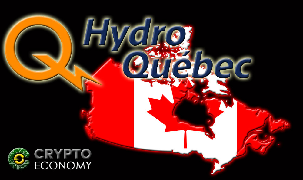 New Miners to Pay Thrice the Usual Rate In Quebec