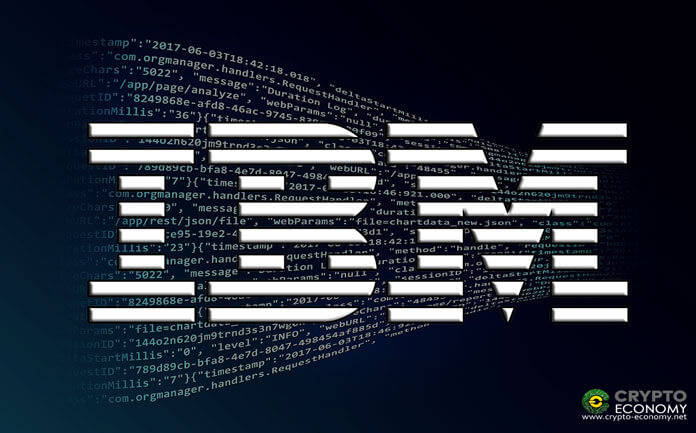 IBM Rolls Out Updates for Its Blockchain Platform