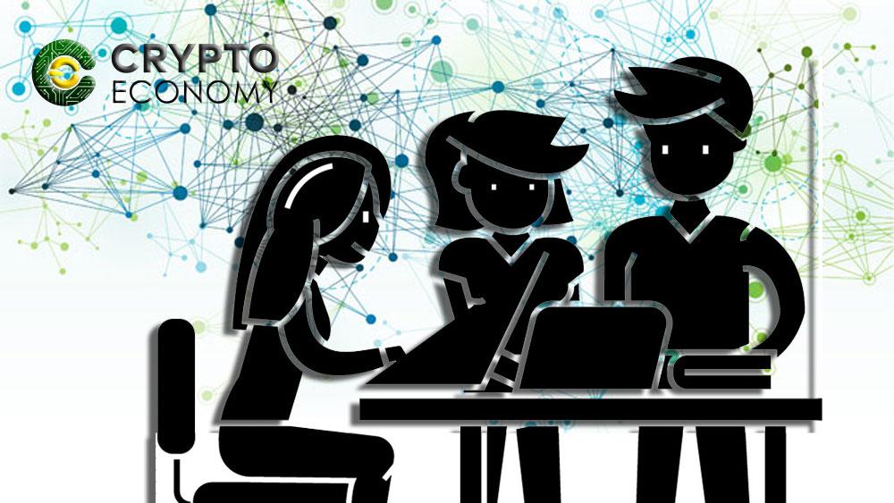Estudio Icos shows level of scams