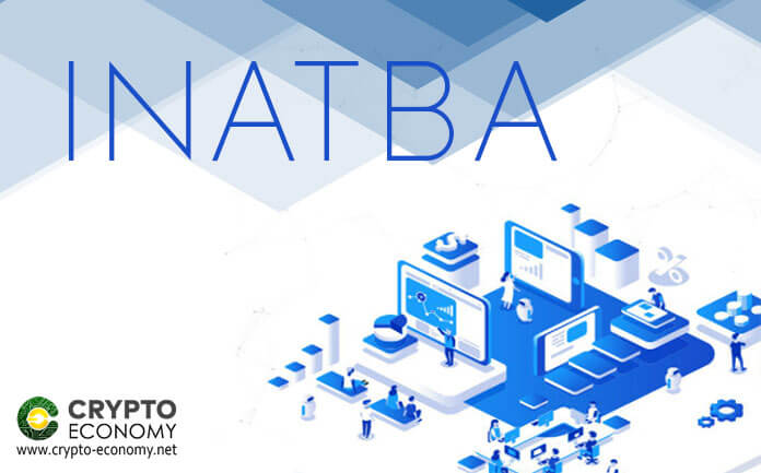 INATBA, the great move of Europe towards the widespread adoption of Blockchain