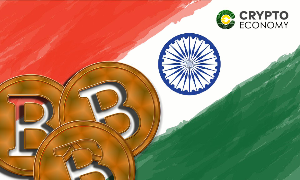 Cryptocurrency Comes Under Threat In India