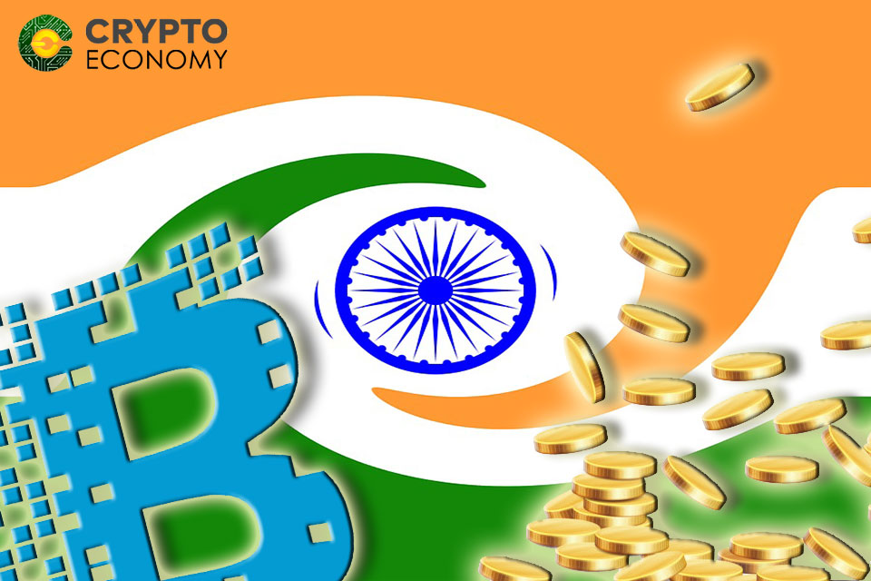 'Cryptocurrencies are not banned in India', Says the RBI