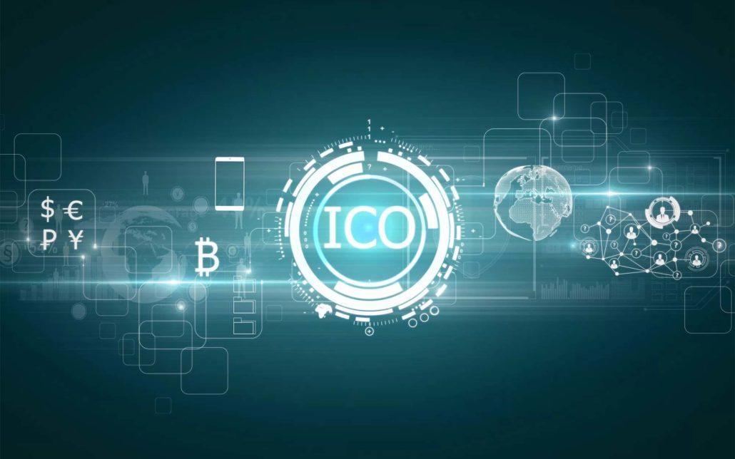 ICO boom