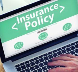 insurancepolicy1