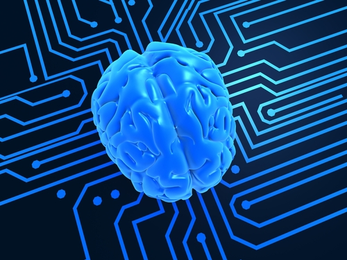 inteligenciartifical blockchain