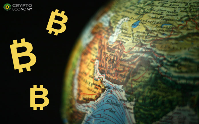 Iranian Students in UK Use Bitcoin to Circumvent US Sanctions