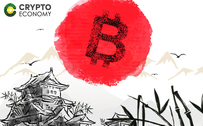 Self Regulation for cryptocurrencies Approved in Japan