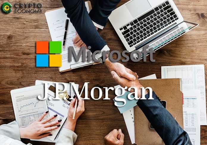 jp-morgan-microsoft