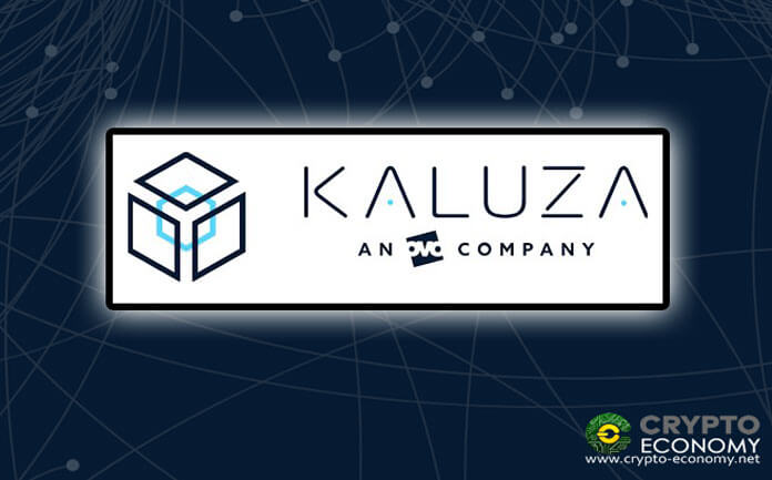 Kaluza OVO's Technology Division Makes an Investment in Electron