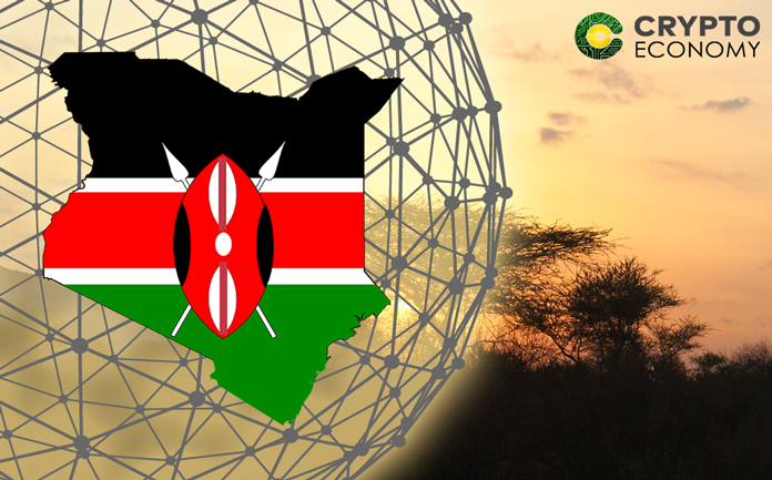 Kenya could face corruption through the tokenization of the economy
