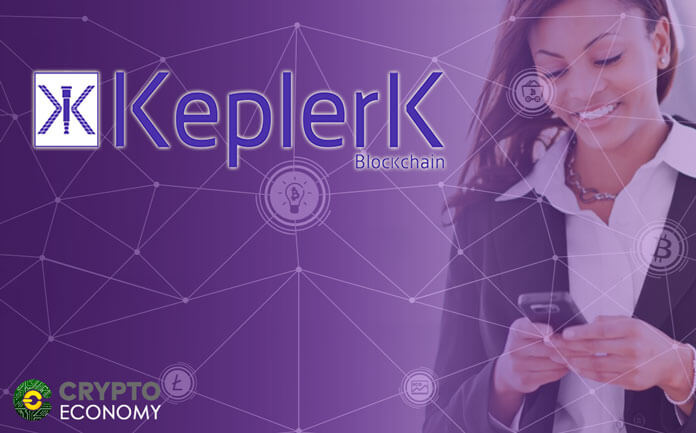 KeplerK continues with its plan to sell Bitcoin [BTC] in French tobacco stores