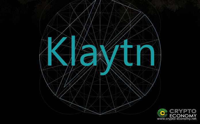 Klaytn, Kakao's Public Blockchain Platform Goes Live on MainNet