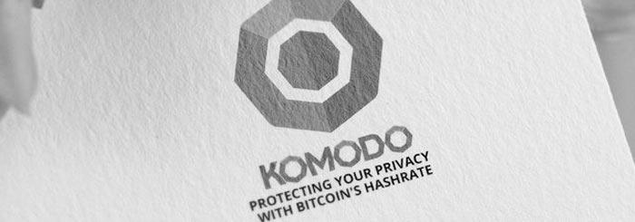 kmd-komodo la cripto del mes