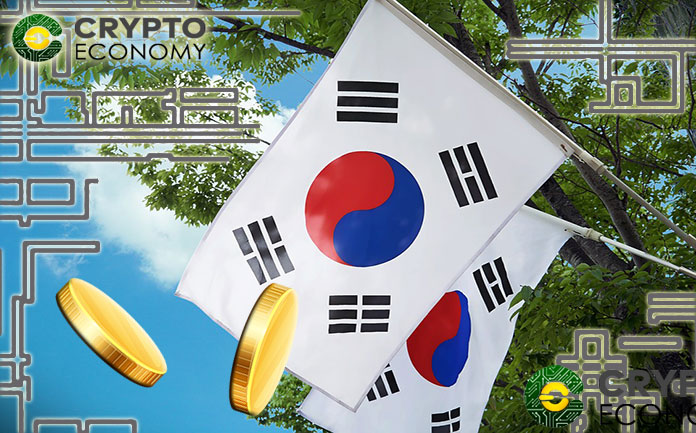 Gyeongbuk Coin: the cryptocurrency issued by a South Korean province