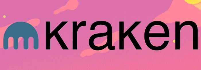 exchange kraken