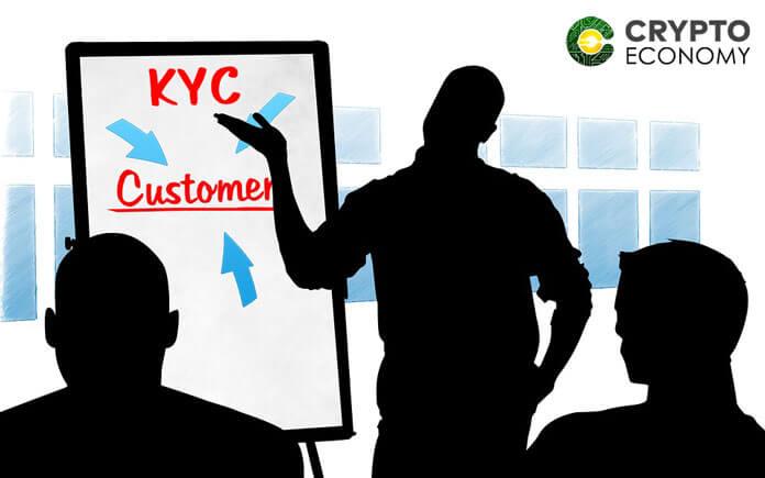 KYC / AML