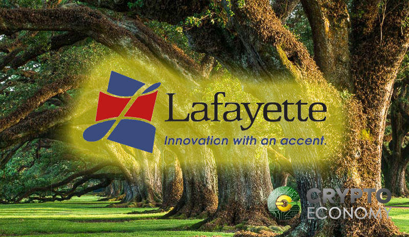 Lafayette seeks solution for their funds