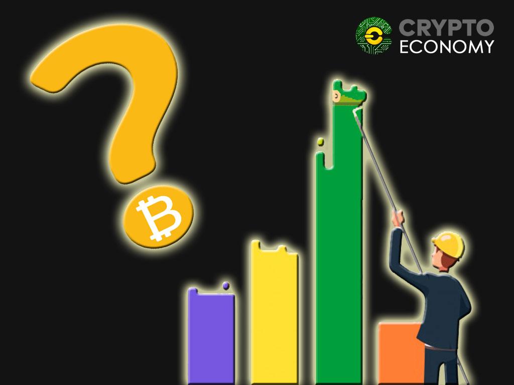 Bitcoin news last week