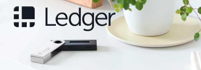 the best bitcoin wallet ledger nano s