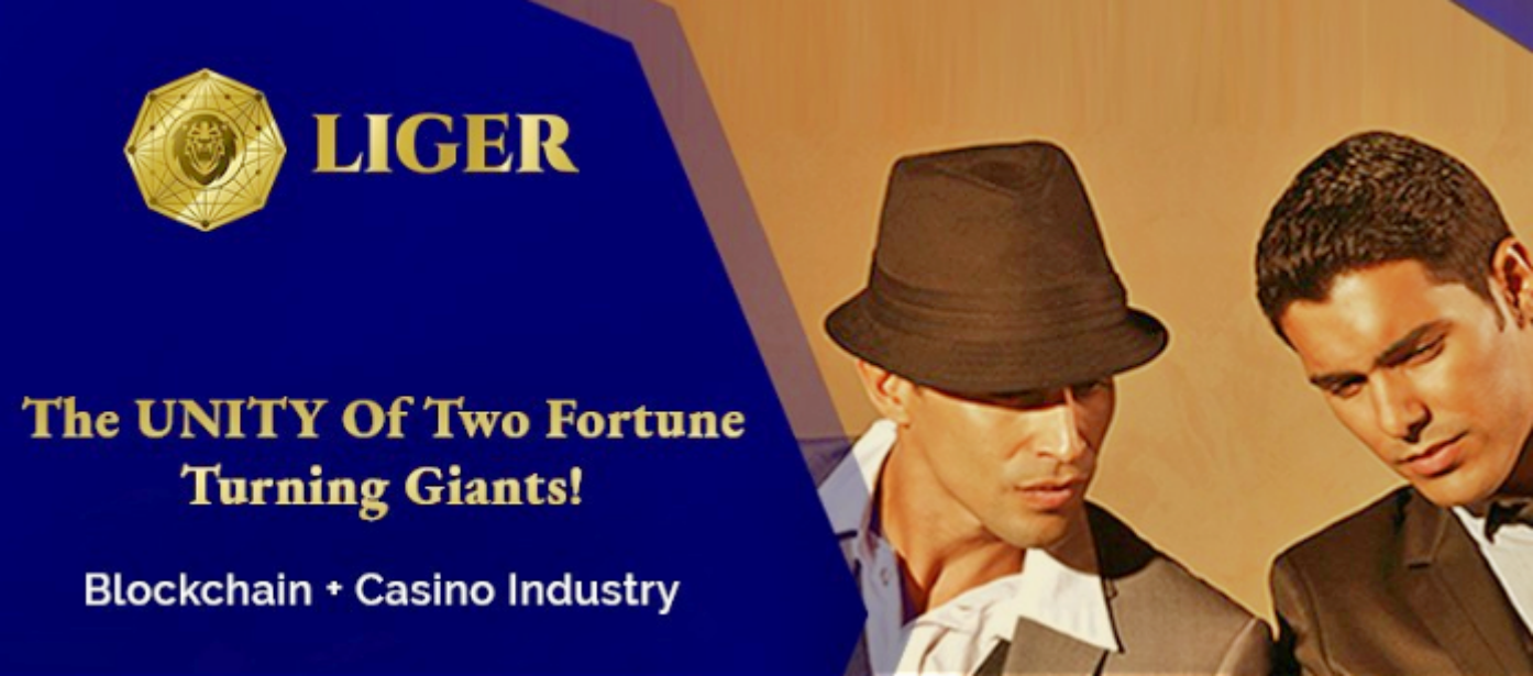 ERC20 protocol for online casinos