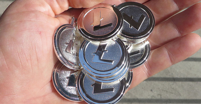 Litecoin Lightning Network had surpassed more than 100 active nodes