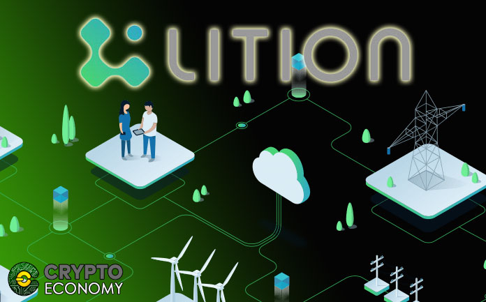 Lition, the decentralized energy market based on Ethereum [ETH] that illuminates Germany