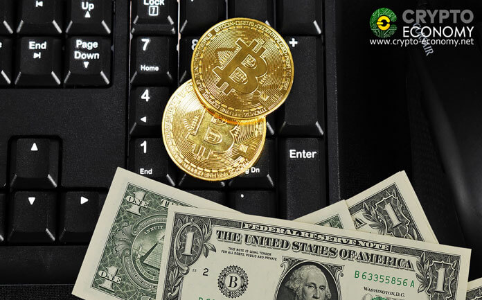LocalBitcoins Releases Official Statement Confirming the Removal of Local Cash Ads