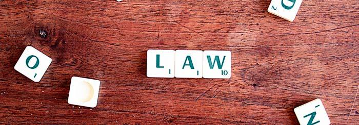 cripto-law