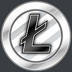 LTC litecoin news