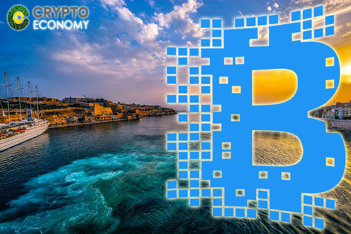 Malta has been trying to create an ecosystem