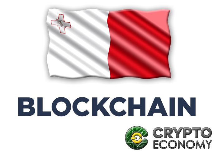 Malta approves three bills for blockchain and cryptocurrencies