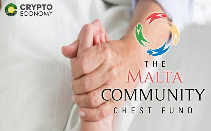 Malta Community Chest Fund