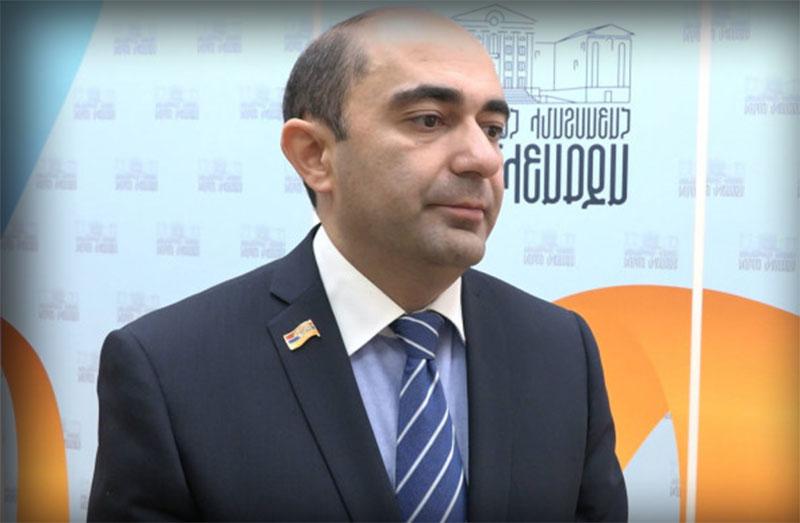 Marukyan Bitcoin