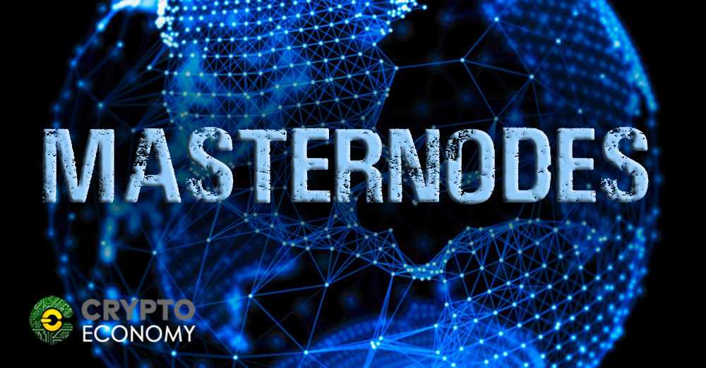 Most Masternode Coins Are Considered Scams