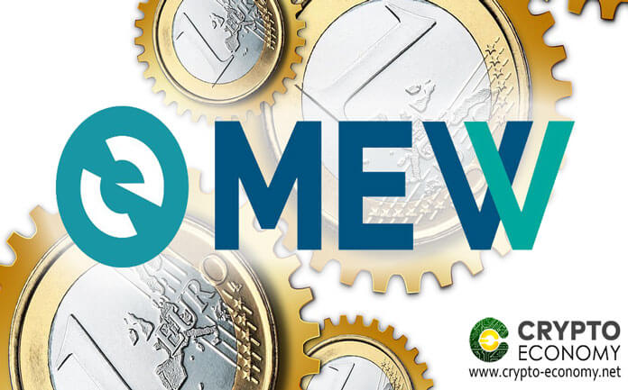 MyEtherWallet's New Crypto-to-Fiat Platform Offers KYC-Less Service