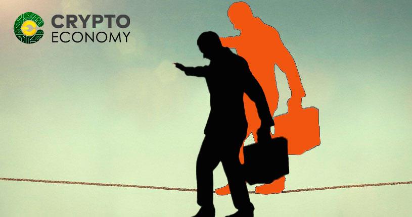 virtual currencies interest large investors