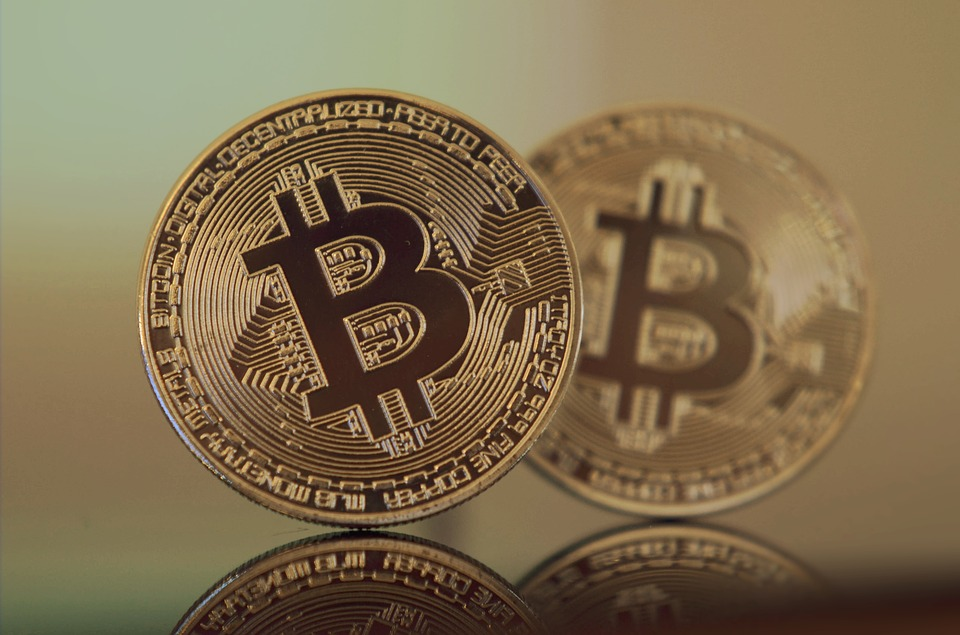 """Fidelity, la plataforma de trading y custodia de Bitcoin se encuentra en """"Pruebas finales"""""""