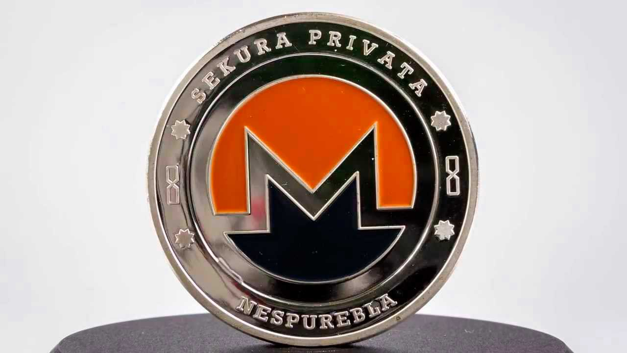 monero the best cryptocurrency to invest in 2018