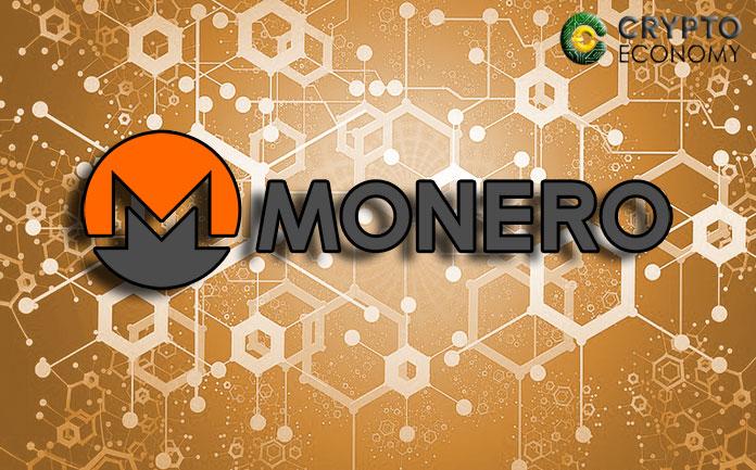 Good News for Monero XMR Users