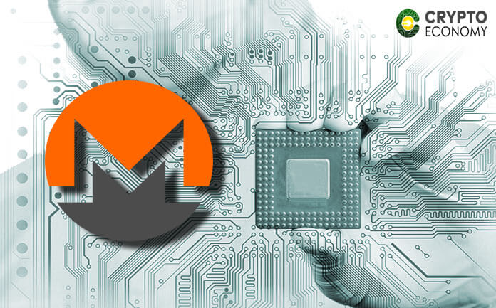 90% of Monero [XMR] until the beginning of its Tail Emission has been extracted
